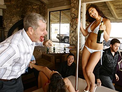 seeking genuine single Adult create erotic film home own video looking for